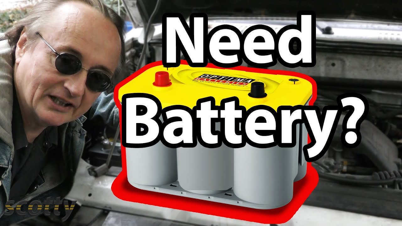 need-a-new-car-battery-how-to-choose-the-right-one