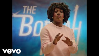 Download Lil Yachty, Drake, & DaBaby - Oprah's Bank Account (Official Video) Mp3 and Videos
