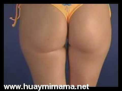 marjorie de souza naked pictures and videos