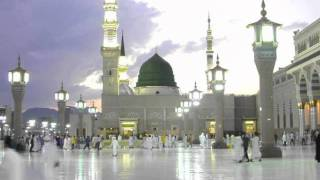 is karam ka karo shukar kaise ada very beautifully read madina yad agaya