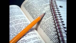 Studying ASMR thumbnail