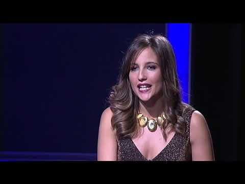 Seis Mujeres Sin Piedad | Augusto Ferrer Dalmau