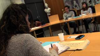 Recensement: Une formation de recensement organisée à La Verrière