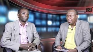 MCL TALK: Uchambuzi wa Mabadiliko ya Katiba ya CCM #MCLTalk