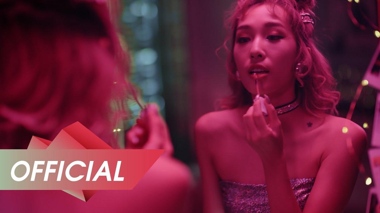 EMILY x BIGDADDY - Khi Mình Xinh Thì Mình Làm Gì (Teaser 01)