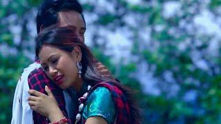 Mhendomaya Syai Mhenji - Jaybir Tamang and Tika Maya Chothen   New Nepali Tamang Selo Song 2016