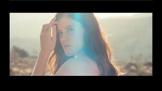 Смотреть клип Madeline Juno - Grund Genug