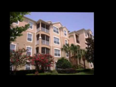 Home Rentals With Bad Credit| Move In Specials...