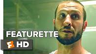 Den of Thieves Featurette - Alpha Male (2018) | Movieclips Coming Soon - Продолжительность: 2 минуты 21 секунда