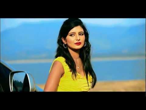 Avtar Singh - Dil - Goyal Music - Official Song HD