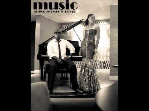 Jayso & Adina Thembi - Music