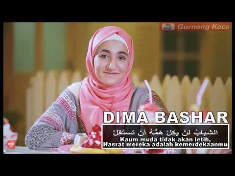 DIMA BASHAR |