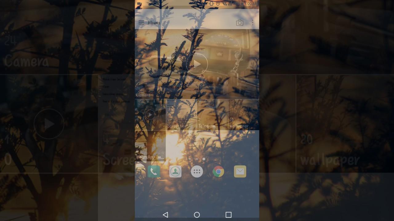 LG V10 Nougat 7 0 Update