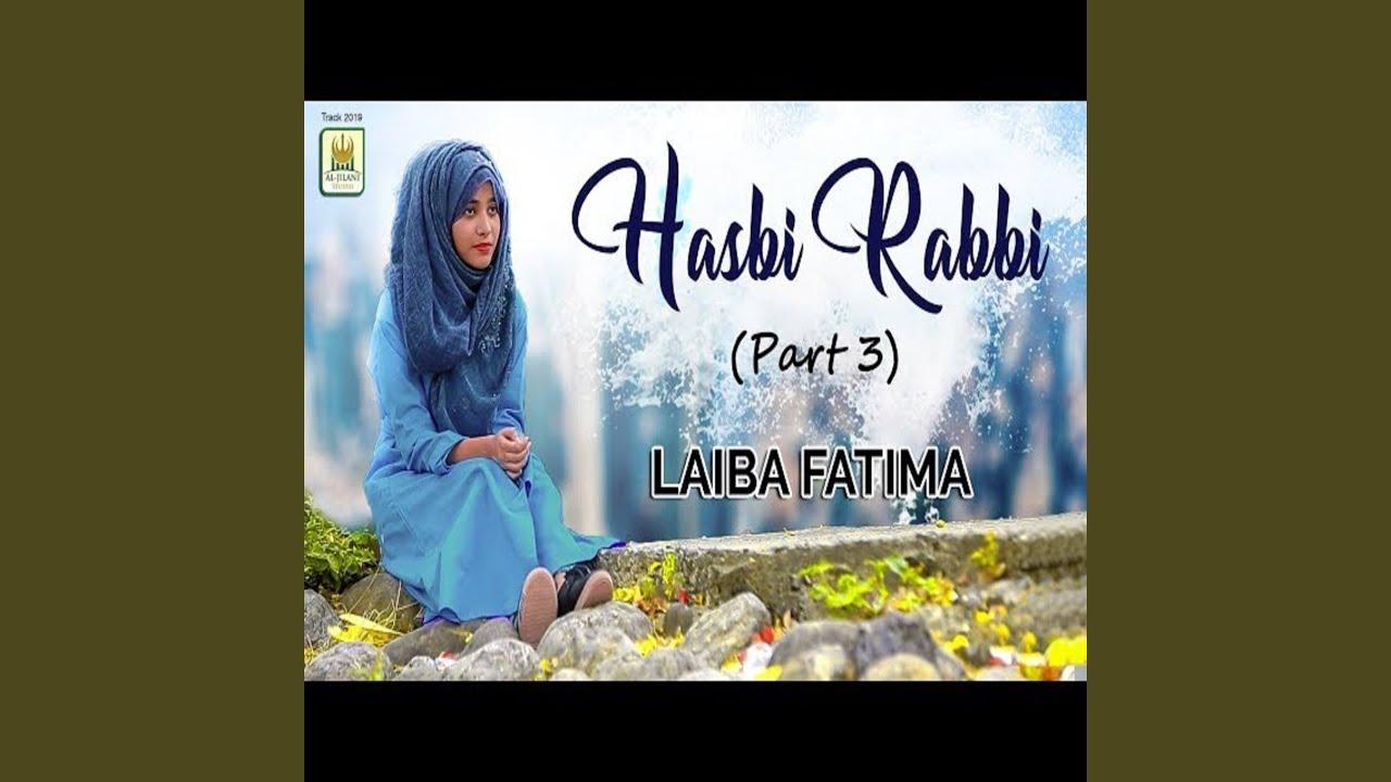 Download HASBI RABBI