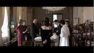Yves Saint Laurent- Official Trailer- HD