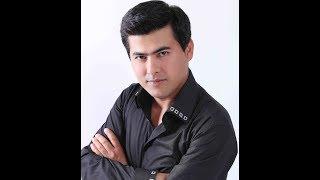 Sanjar Sanayev _ Yetimlar klip sauntrekt version