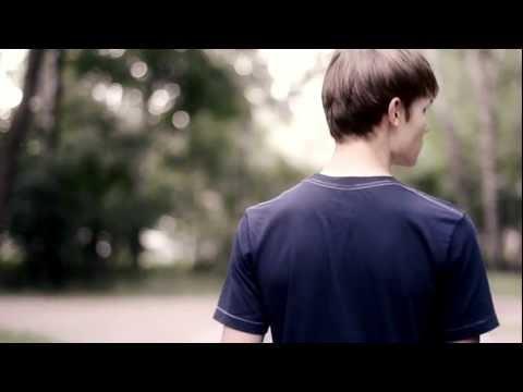 Клип Storm Inside - Тишина