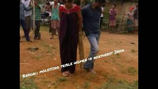 Indian molested Molestation Caught On Tape: Girl Thrashed And Molested In Uttarakhand Indian actress anchor and model ranjini haridas molested on road