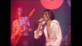 Suede - Metal Mickey (TOTP 1992)