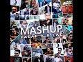 Mashup Falak X Bilal | DJ Fainu | Bilal Saeed | Falak Shabir