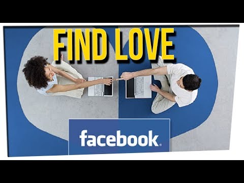 Facebook Reveals Online Dating Feature ft. Steve Greene