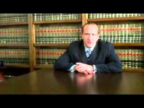 Media PA Personal Injury Lawyer Discusses Slip and Fall Accidents