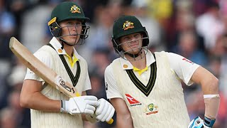 Who is the biggest cricket nuffy in the Australian team?