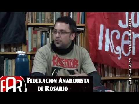 revolución-anarquista-en-manchuria-1929-1932