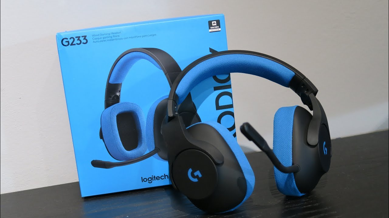 Image Result For Which Pc Gaming Headset
