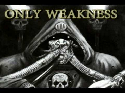 Adeptus Mechanicus--HMKids--Warhammer40k