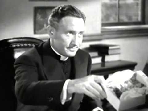 Forja de hombres (1938) de Norman Taurog (El Despotricador Cinéfilo)