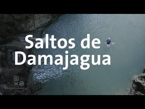 Esto Es Un Motoconcho | Alan Por El Mundo República Dominicana
