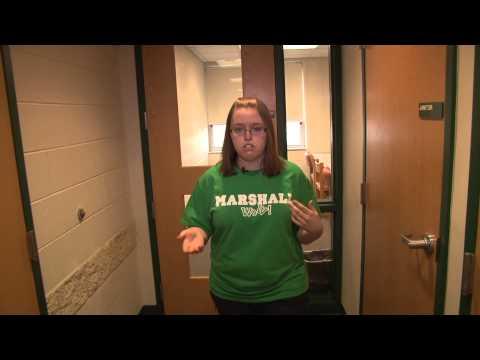 Marshall Commons