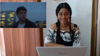 Video NIALL HORAN - TOO MUCH TO ASK (REACTION) download MP3, 3GP, MP4, WEBM, AVI, FLV Juli 2018