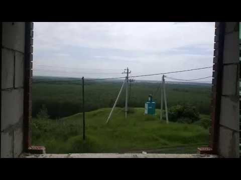 Продаю дом в Никольском Липецкий район Липецкой области
