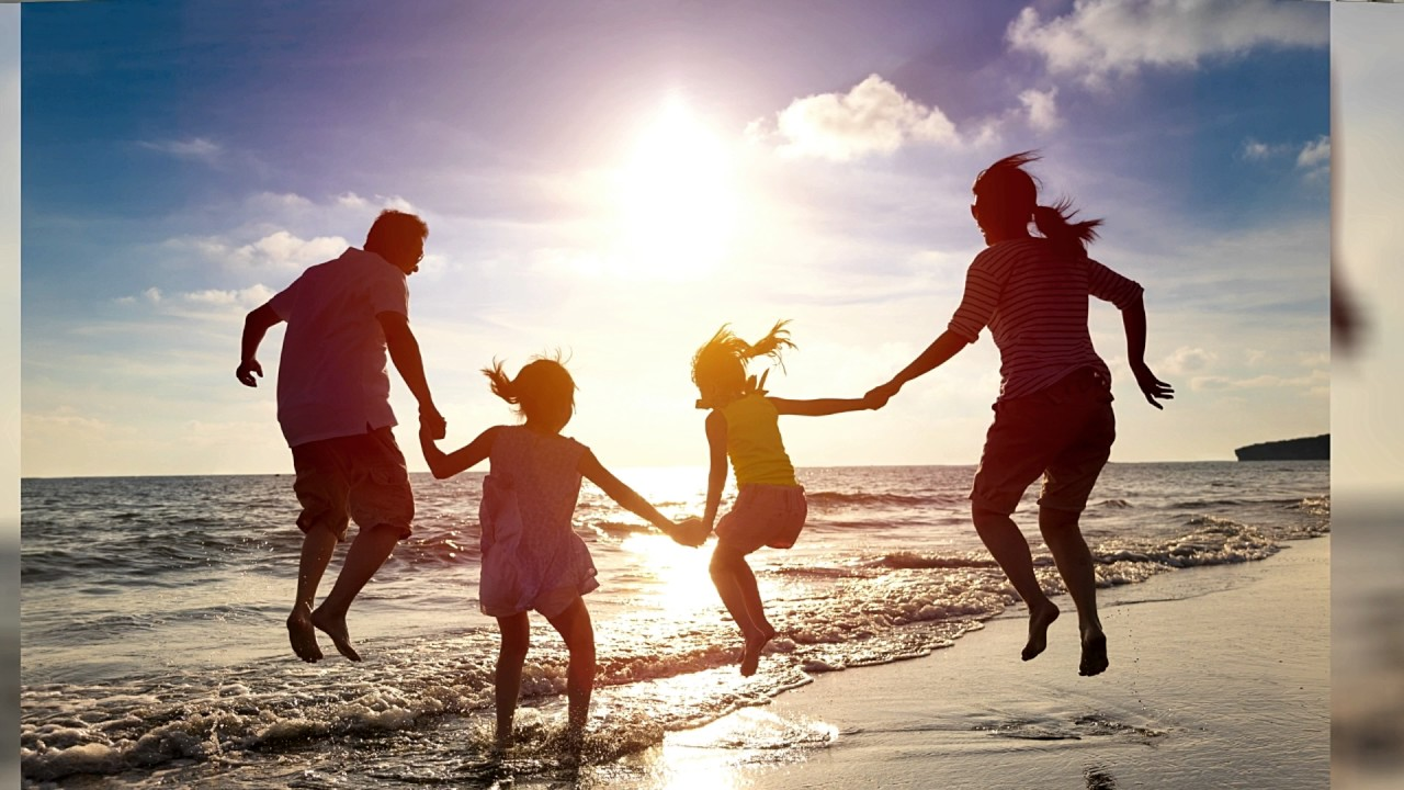 Top Family Quotes And Day Inspirations By TCO