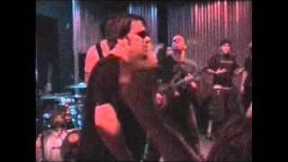 Bloodjinn GNBNG 2003