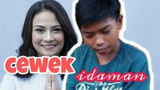Download Lagu Video Lucu Lawak Bali: Cewek Idaman mp3
