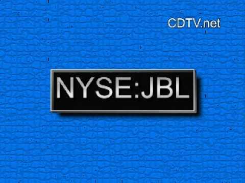 CDTV.net 2008-11-05 Stock Market News Dividend Report