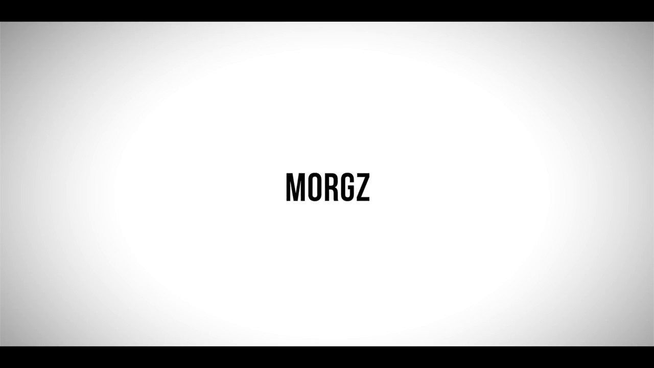 morgz new intro song 2017 youtube. Black Bedroom Furniture Sets. Home Design Ideas