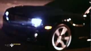 """DJ PAUL KOMTV #103 """"Shut Em Down"""" Official Video"""