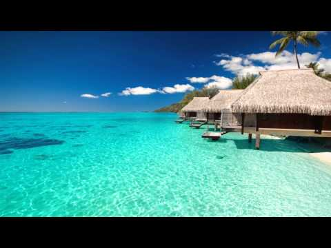 2015 The Most Beautiful Beaches In The World The Best