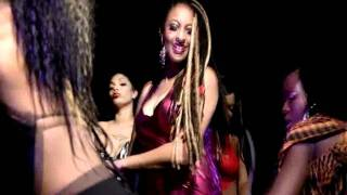DJ Sunshine - Medley Video - Wha Dem Feel Like ~ Shake Shake ~ Nah Let Mi Guh