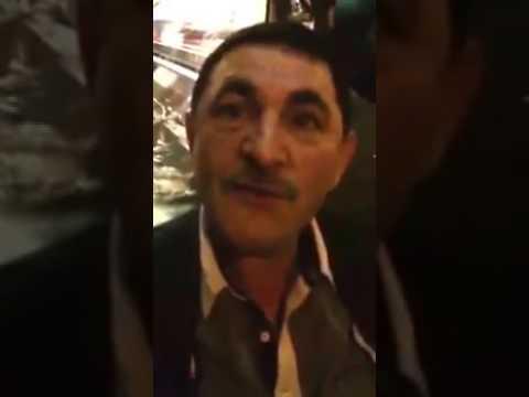 Гарик харламов про медведя видео ::