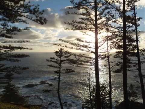 Norfolk Island Living Heritage