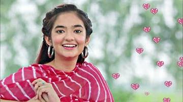 O Mere Buggu Oye | Tenu Love You Miss You Kiss You Hug You Buggu Oye | New Latest Punjabi Song 2021