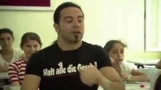 Bülent Ceylan Türkisch Unterricht