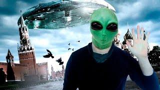 ТАЙНЫ НЛО ОТВЕТЫ И ФАКТЫ(НЛО, пришельцы и инопланетяне - все это догадки. А где же реальные факты и доказательства? Тайны НЛО мучают..., 2017-03-13T11:50:34.000Z)