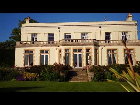 Glenfall House