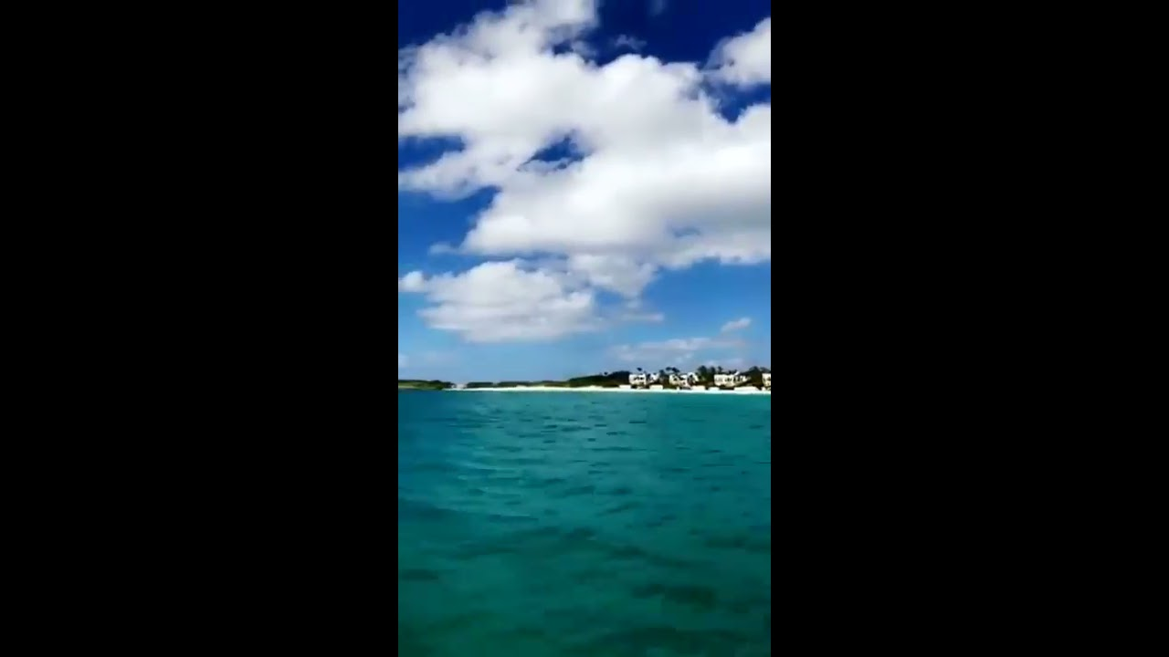 Anguilla british west indies